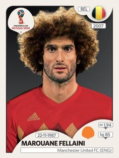 World Cup Russia 2018, World Cup 2018, Fifa World Cup, Belgium National Football Team, National Football Teams, Word Cup, Album, Football Players, Manchester United