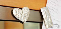 mami chips & crafts: Idee regalo per San Valentino