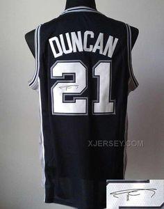 http://www.xjersey.com/spurs-21-duncan-black-signature-edition-jerseys.html Only$35.00 #SPURS 21 DUNCAN BLACK SIGNATURE EDITION JERSEYS Free Shipping!