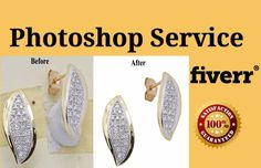 For only $5, I will do Photoshop, remove background, retouching. | Hi, I am doing image editing jobs/works. I remove the background of your images and retouch the quality of photos with more services for you.MY | On Fiverr.com  #fiverrhelp #photoshophelp #photobestsolution #graphicdesigner #graphicandphotoshop#bestfunnyphotoediting #editimage #pictureeffects #photomaker #gimp2 #photoreditimageonline