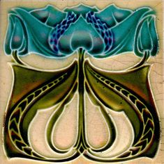 Azulejos Bordalo