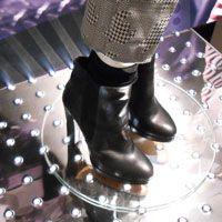 #scarpe #scarpepinko #pinko #smodatamente