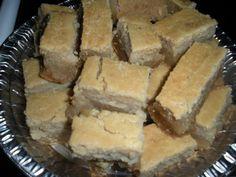 http://quarterlifeventures.blogspot.com/2010/04/baked-coconut-mochi.html BAKED COCONUT MOCHI