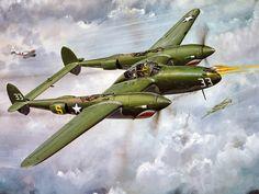 military fighter planes | fighter+aeroplane+wallpaper5.jpg