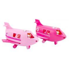 http://www.candytoys.ro/1817-thickbox_atch/jucarii-avion-barbie.jpg