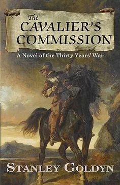 thirty, years, war, the, cavalier, club, stanley, goldyn, melbourne, | BOOKS