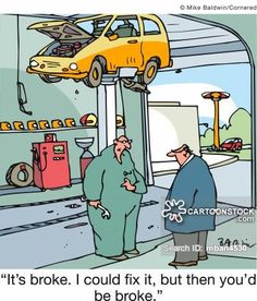 Automotive repairs are EXPENSIVE!  Reduce your risk before buying a used car by getting a BlueStar inspection.  ... see BlueStar.com