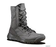 nike air force abu boot