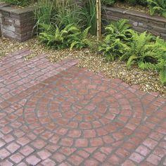 Wonderful Gartengestaltung Mit Stein Garten Gestalten Vorgarten Gestalten Mit Steinen  Stein Holz