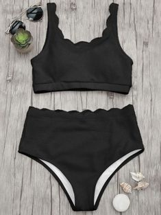 ee3c11e1ada 39 Best cool summer bikini images in 2019 | Swimwear, Bikini set ...