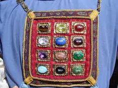 Resultado de imagem para roupas dos tempos biblicos infantil