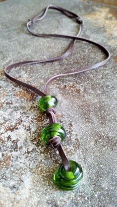 Handmade Jewelry Designs28