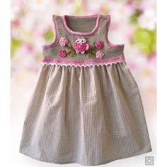 #elemeği #crochet #örgü #hobi #tasarım #tığişi #etamin #istanbul #elyapımı #kolye #nakış #kanaviçe #çarpıişi #instagood #dantel #aksesuar #tarz #elisi #hobby #instalike #çeyiz #emek #takı #model #embroidery #sanat #tasarım #pinterest #alıntı#kızelbise http://turkrazzi.com/ipost/1515286252335669149/?code=BUHYNFzgB-d