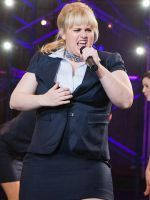 11 Life Lessons You Learned From Pitch Perfect #refinery29  http://www.refinery29.com/2014/11/78395/pitch-perfect-life-lessons#slide-12  Like this post? There's more. Get tons of entertainment news, celebrity updates, and cat videos on the Refinery29 Entertainment Facebook page. Like us on Facebook — we'll see you there!...