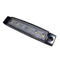k 6000 IP66 LED Όγκου Φορτηγών Αν ενδιαφέρεστε για αυτό το προϊόν επικοινωνήστε μαζί μας LED+Όγκου+Φορτηγών+P66+Ψυχρό+Λευκό Led, Personalized Items, Accessories, Ornament
