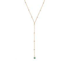 birthstone_drop_necklace_CROP.jpg