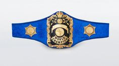 From Buddy Rogers to Brock Lesnar, every great WWE Superstar and Diva carried title gold. Each period has its own championship style, like the bright colors and in-your-face designs of The Attitude Era, but some titles and designs disappear from era to era. Take a look through 50 years of titles — including some of the rarest prizes in WWE history. PHOTOGRAPHY BY HOLLIE BERTRAM