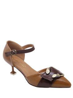 37 Best shoes images | Shoes, Me too shoes, Shoe boots