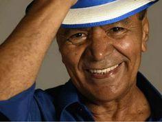A Banda Samba Luzia convida Monarco e a cantora Roberta Sá para um show nesta sexta, 5, às 22h, no Clube Santa Luzia, na zona central. O evento é uma celebração ao 81° aniversário do compositor, completado no último dia 17.
