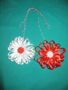Pendant Necklace, Handmade, Jewelry, Hand Made, Jewlery, Jewerly, Schmuck, Jewels, Jewelery