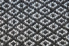 The supplier of finest custom handmade rugs. Woven only from the finest natural materials - These rugs are timeless through generations. Natural Materials, Handmade Rugs, Colours, Design