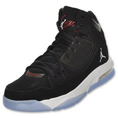 Jordan Flight 23 RST Men's Basketball Shoes #FinishLine $119.99 i like jordan shoe products