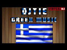 ΕΛΛΗΝΙΚΑ ΤΡΑΓΟΥΔΙΑ..ΚΑΛΑ Greek Music, Country, Rural Area, Country Music