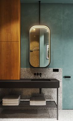 Bathroom Decor spa 48 New Ideas Bathroom Wall Decor Spa Bathroom Wall Decor, Bathroom Interior Design, Bathroom Furniture, Master Bathroom, Bathroom Vanities, Bathroom Green, Bathroom Showers, Bathroom Ideas, Bathroom Small