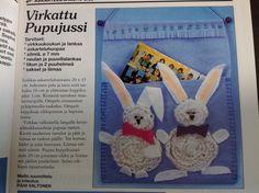 Askartelu ja käsityö nro 67 / 1995