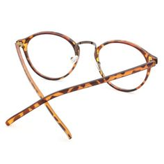 สายตาเปลี่ยน    คอนแทคเลนส์สายตา ซื้อที่ไหน กรอบแว่นตาแบรนด์แท้ แว่นกันแสง ขายแว่นตา Rayban มือ1 คอนแทคเลนส์ ใส่นอนได้ ขายส่งแว่นตา สําเพ็ง คอนแทคเลนส์รายวัน ราคาเท่าไหร่ เพลง สายตา ยาว Sugar Eyes แว่นตากันแดดแบรนด์ดัง ทรงแว่น Rayban  http://www.xn--12cb2dpe0cdf1b5a3a0dica6ume.com/สายตาเปลี่ยน.html