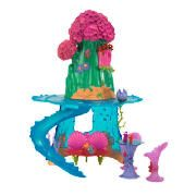 Barbie Mermaidia Playset Barbie - Mermaidia Playset http://www.comparestoreprices.co.uk/childs-toys/barbie-mermaidia-playset.asp