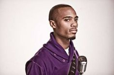 B.o.B: Saturday, July 7, 10 p.m. to 11:59 p.m. - Las Vegas Sun