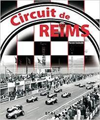 92 Meilleures Images Du Tableau Circuit Car Circuit Race Tracks
