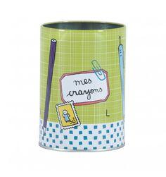 http://www.deco-et-saveurs.com/11679-jqzoom/pot-a-crayons-en-metal-derriere-la-porte.jpg