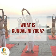 Kundalini Yoga is a school of yoga that is influenced by Shaktism and Tantra. It derives its name through a focus on awakening kundalini energy through regular practice of meditation, pranayama, chanting mantra and yoga asana. Technically, Kundalini energy is explained as being sparked during yogic breathing when prana and apana blends at the 3rd chakra (navel) at which point it initially drops down to the 1st and 2nd chakras before traveling up to the spine to the higher centers of the…