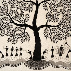 WARLI HANDBAGS - Google Search