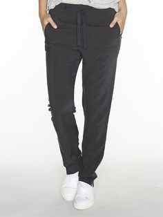 Product ruys fashion humsnoid pants Brodi brilliant/antra mt m of l v 179 v 89