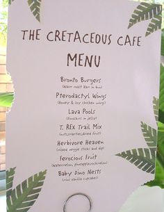 Dinosaur_Birthday_Party_Food_menu