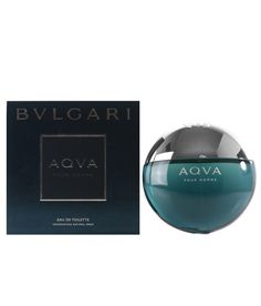 Bvlgari Aqua 100 ml Men EDT, http://www.snapdeal.com/product/bvlgari-aqva-pour-homme-edt/12889