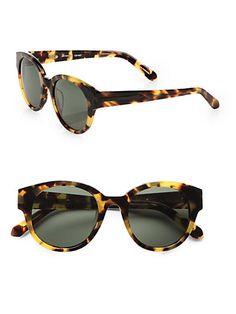My absolute favorite sunglasses