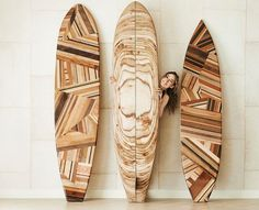 Apartment 34 - Your ultimate source for style, fashion, living and beauty. Amazing boards!!