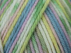 Baby Knitting Wool Uk : Free sirdar baby knitting patterns u loveknitting
