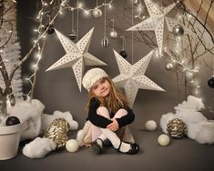Christmas background for photography painting by numbers photo bacdrops children. - Christmas background for photography painting by numbers photo bacdrops children photography backdr - Christmas Mini Sessions, Christmas Minis, Christmas Star, Christmas Lights, White Christmas, Christmas Holidays, Background For Photography, Photography Backdrops, Star Photography