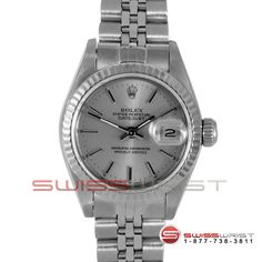 Yay!!!!!  Rolex Watches, Used, Preowned, New, Unused, Discount, Men's, Ladies', Rolexes, Watch for Sale
