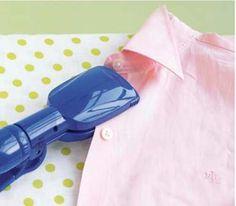 iron collar