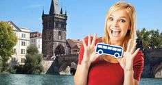 Eurolines - Coach Travel to Europe, Bus Tickets and Trips at Top Fares |Eurolines|Touring|EUROPABUS