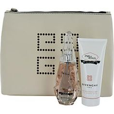 Ange Ou Demon Le Secret Perfume by Givenchy