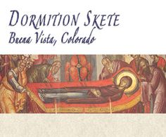[ICONS, CHURCH SUPPLIES, GIFTS] Dormition Skete Monastery www.dormitionskete.org/ds-products.shtml Ds, Icons, Feelings, Gifts, Painting, Products, Presents, Painting Art, Paintings