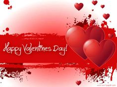 Great Valentine Ideas For Males. Valentines Day Gift Ideas For Him Or Her  Caribbean Entertainment