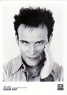 Adam Ant (@adamaofficial) / Twitter Adam Ant, 80 Bands, Cool Bands, Beautiful Eyes, Gorgeous Men, Mr Adams, Ant Music, My Prince Charming, Get To Know Me